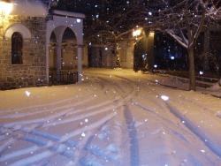 pyra-winter-2009-011