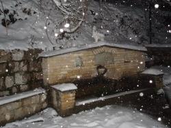 pyra-winter-2009-041