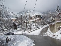 pyra-winter-2009-049