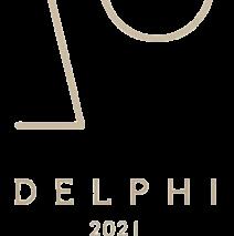 Πρόσκληση Δημάρχου Δελφών για υποστήριξη υποψηφιότητας Πολιτιστικής Πρωτεύουσας Ευρώπης 2021